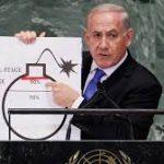 دول الخليج وأوهام الضربة الإسرائيلية لإيران