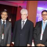 Turki Faisal al Rasheed Speech at Crans Montana Forum on Africa