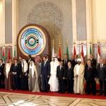 مؤتمر القمة العربية بين انطلاقة اقتصادية وتحصيل الحاصل!