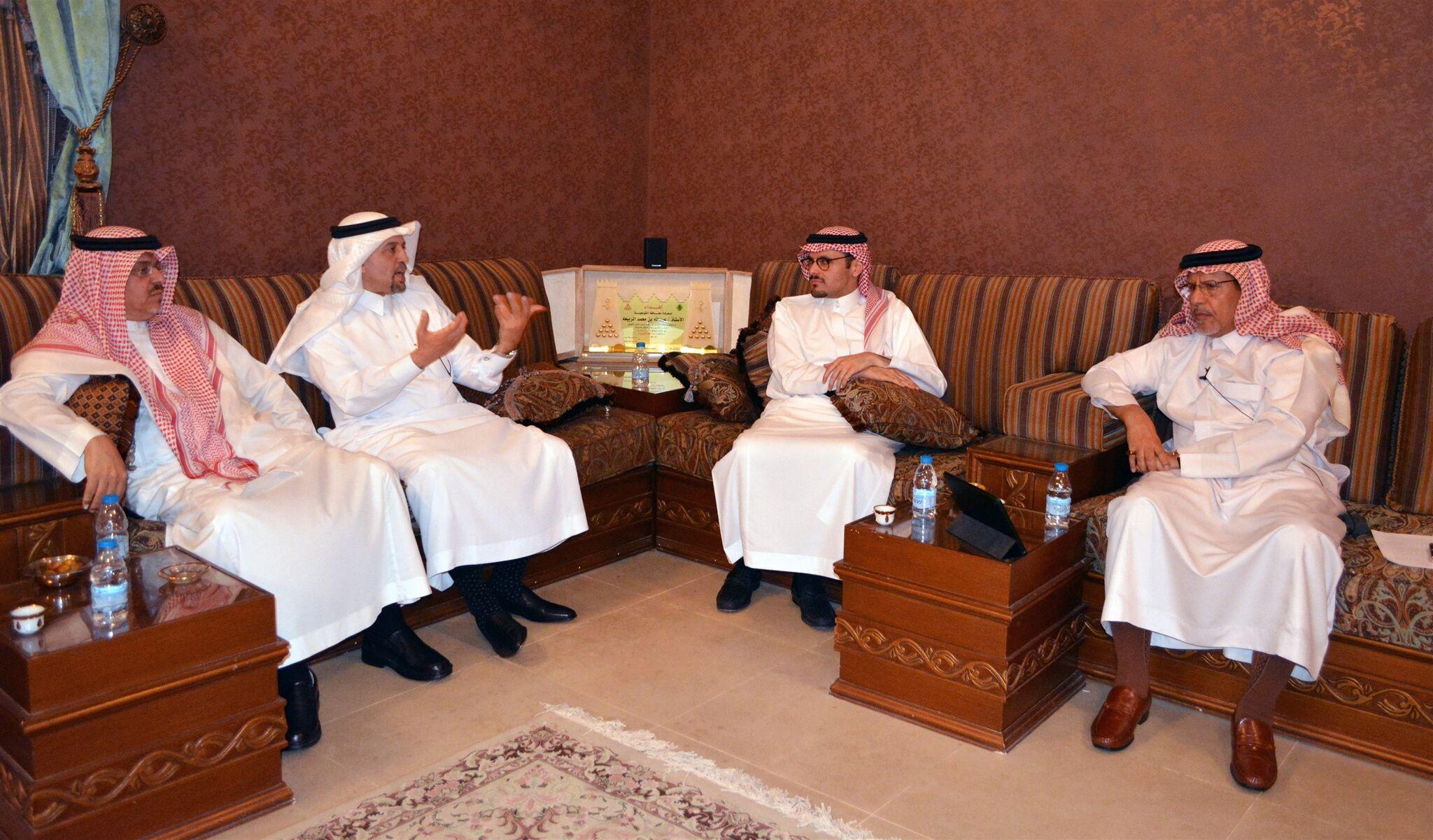 التنمية المستدامة في المملكة السعودية دور الزراعة في تنمية الأرياف ومحاربة الفقر coobra.net