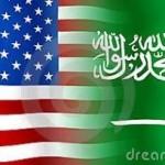 هل الولايات المتحدة لا تزال بحاجة إلى السعودية؟