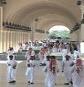 مستقبل التعليم العالي بدول الخليج