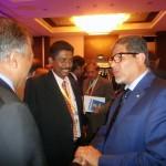 الديلي نيوز  المجتمع الدولي يحتاج إلى التركيز على تطوير الاقتصاد الريفي