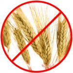 الزراعة ليست قمحاً فقط