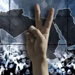 الثورات العربية تلهم العالم