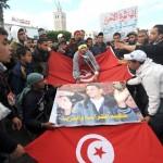 دروس مستفادة من أحداث تونس و مصر إلى كل قائد عربي