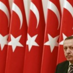 التجربة التركية والمواطن العربي.. إعجاب وأمنيات