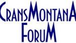 تركي فيصل الرشيد سوف يشارك في منتدى كران مونتانا -بروكسل – بلجيكا في الفترة من 7 إلى 10 أبريل 2010 م