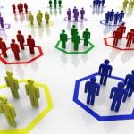 استراتيجية القطاع العام و القطاع الخاص