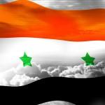 سوريا… قبل النهاية