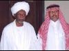 president-turki-faisal-rasheed-wit-mohammed-suwaraldahb-5_2