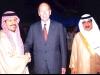 turki-faisal-rasheed-with-france-president-valery-giscard-dstaing-jeddah-economic-forum1999