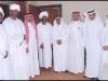 sudan_investment_forum_2005_1