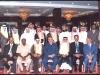 sudan_investment_forum_3