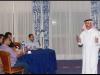 bahrain-elections-seminar2