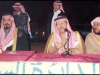 turki-rasheed-election-campaigning