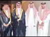meshaal_graduation2007_2