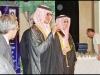 meshaal_graduation2007_6