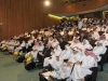 "First Scientific Conference: ""Saudi Economy: Challenges and Ambitions"""
