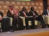 FSDL Conference Doha Qatar 2012