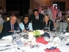 GCC University of Arizona Alumni Reunion Doha Qatar 2013