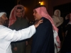 GCC University of Arizona Alumni Reunion Doha Qatar 2013
