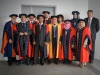 LJMU Graduation 002