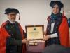 LJMU Graduation 004