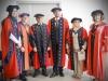 LJMU Graduation 006