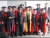 LJMU Graduation 008
