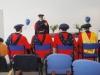 LJMU Graduation 011