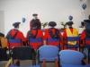 LJMU Graduation 012