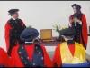 LJMU Graduation 014