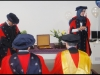 LJMU Graduation 015