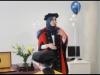 LJMU Graduation 016