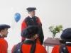 LJMU Graduation 017