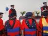 LJMU Graduation 018