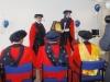 LJMU Graduation 019
