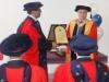 LJMU Graduation 021