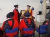 LJMU Graduation 022