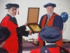LJMU Graduation 023