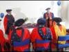 LJMU Graduation 025