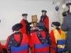 LJMU Graduation 026