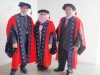 LJMU Graduation 028