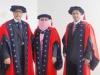 LJMU Graduation 029