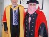 LJMU Graduation 030