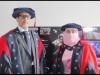 LJMU Graduation 031