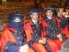 LJMU Graduation 034