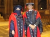 LJMU Graduation 035