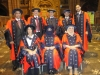 LJMU Graduation 037